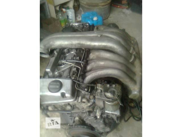 купить бу Б/у двигатель для легкового авто Mercedes 210 в Ковеле