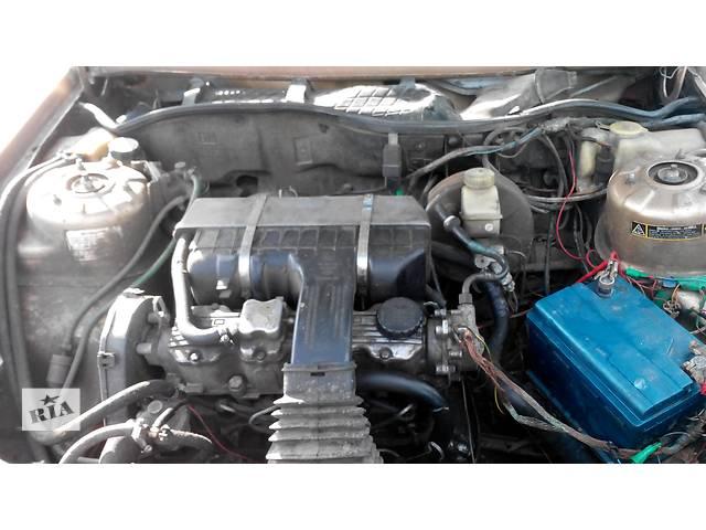 продам Б/у двигатель для легкового авто Opel Ascona бу в Луцке