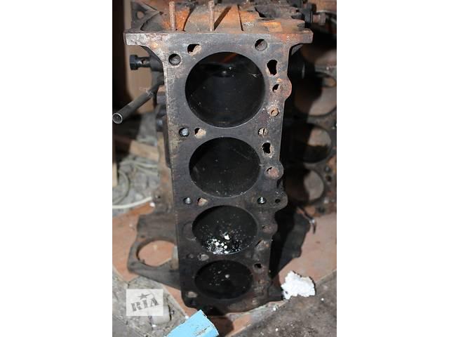 купить бу Б/у двигатель для легкового авто Opel Rekord в Луцке
