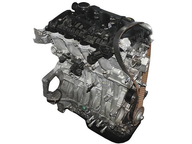 Б/у двигатель для легкового авто Peugeot Partner- объявление о продаже  в Ковеле