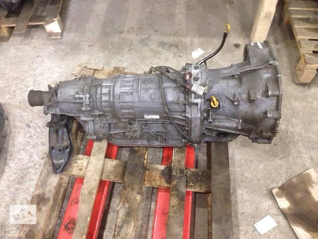 продам Б/у двигатель для легкового авто Subaru Tribeca бу в Луцке
