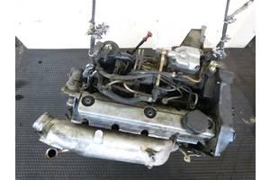 б/в двигуни Volvo V40