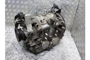 б/у Двигатели Mazda RX-8