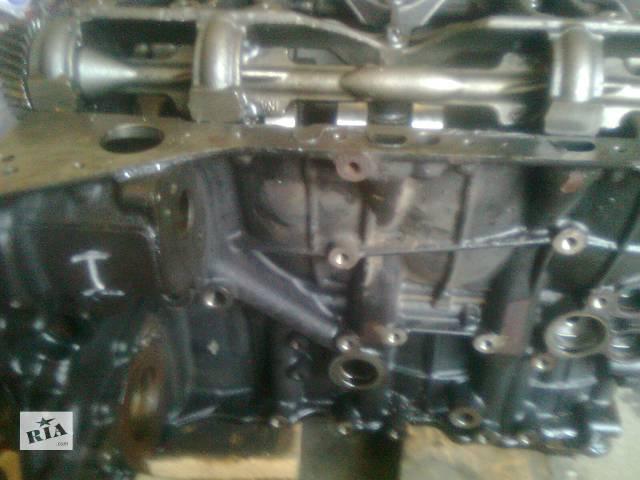 продам 651 двигатель для Mercedes Sprinter бу в Ковеле