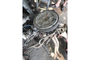 Б/у двигун для ВАЗ 2108