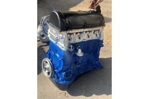 Б/у двигатель для ВАЗ классика 2101/21011/2103/2105/2106 2000-2004