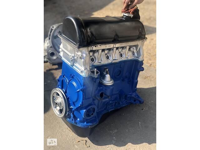 купить бу Б/у двигатель для ВАЗ классика 2101/21011/2103/2105/2106 2000-2004 в Харькове
