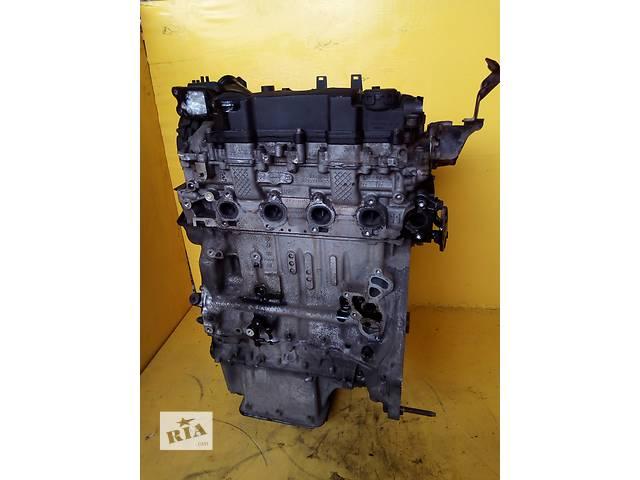 Б/у двигатель двигун 1,6 2,0 для автобуса Фиат Скудо Фіат Скудо Fiat Scudo III с 2007г.- объявление о продаже  в Ровно