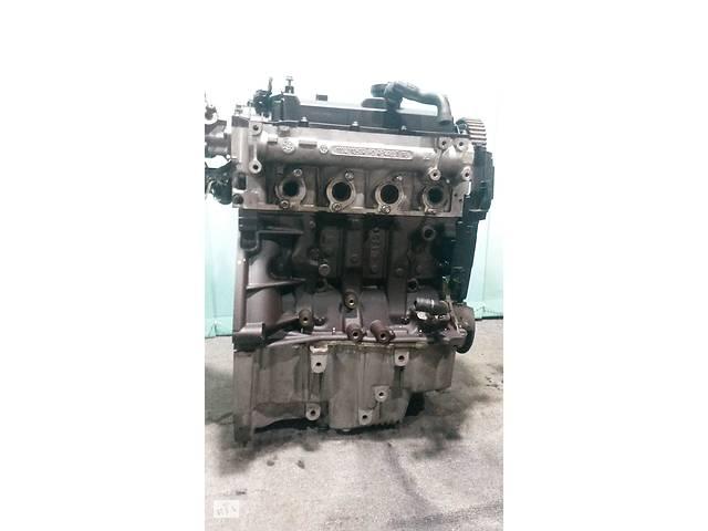 бу Б/у Двигатель, мотор без навесного Евро 5. Delphi. Renault Kangoo 2008- .1.5 dci. 66 kw. 90 hp. K9K 808. в Луцке