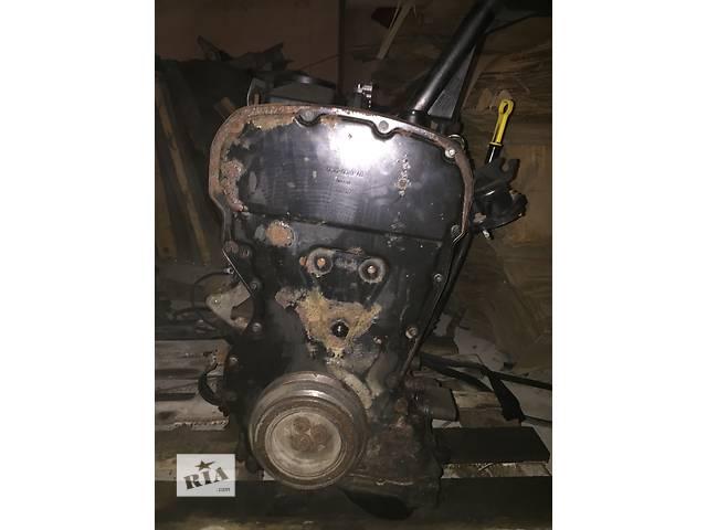 продам Б/у двигатель мотор для микроавтобуса Ford Transit 2.2 TDCi бу в Ковеле