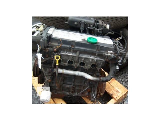 Б/у Двигатель в сборе Hyundai Matrix 1.5 G4EС- объявление о продаже  в Киеве