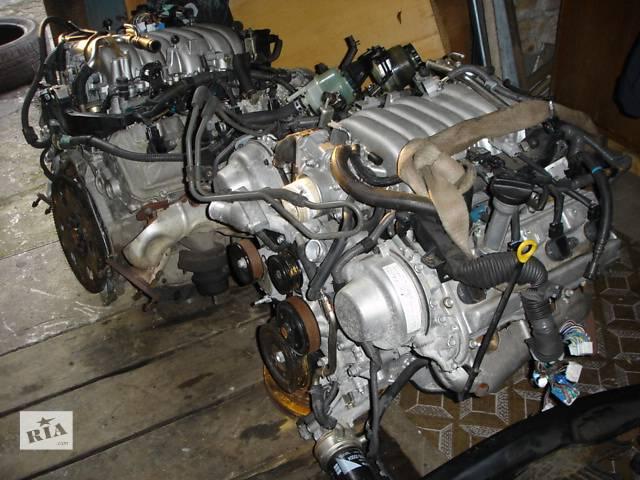 продам Б/у Двигатель в сборе Lexus GS 430 4.3 бу в Киеве