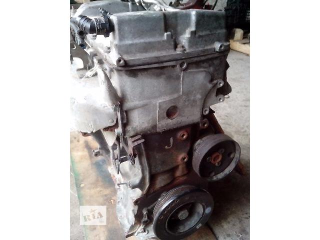 Двигатель  Volkswagen T4 2.8 бензин AMV, AYL 204 л.с.. - объявление о продаже  в Львове