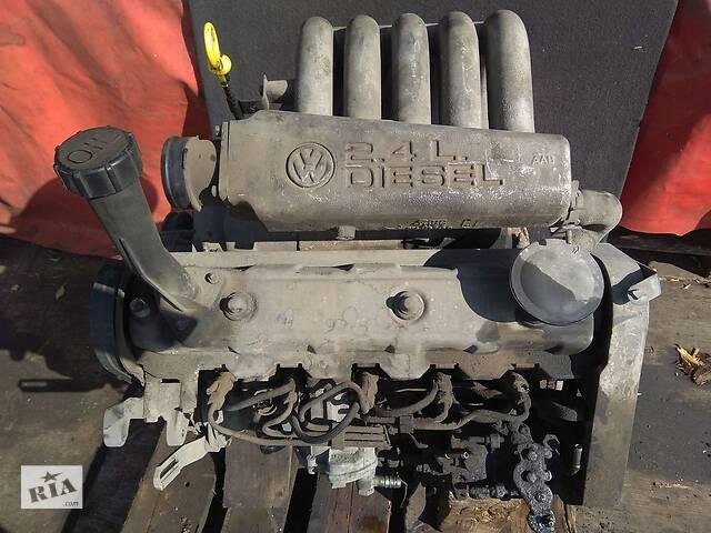 Двигатель фольксваген транспортер фото фольксваген транспортер с пробегом частные объявления