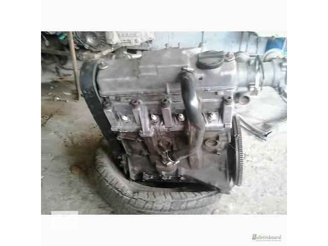 Б/у двигатель1.3-1.5 карб-инж ВАЗ 2108,2109,21099,2110,2113,2114,2115- объявление о продаже  в Киеве