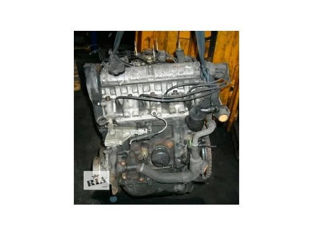продам Б/у двигун для легкового авто Renault 19 1.8 бу в Ужгороде