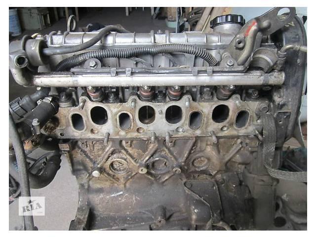 продам Б/у двигун для легкового авто Renault 21 1.7 бу в Ужгороде