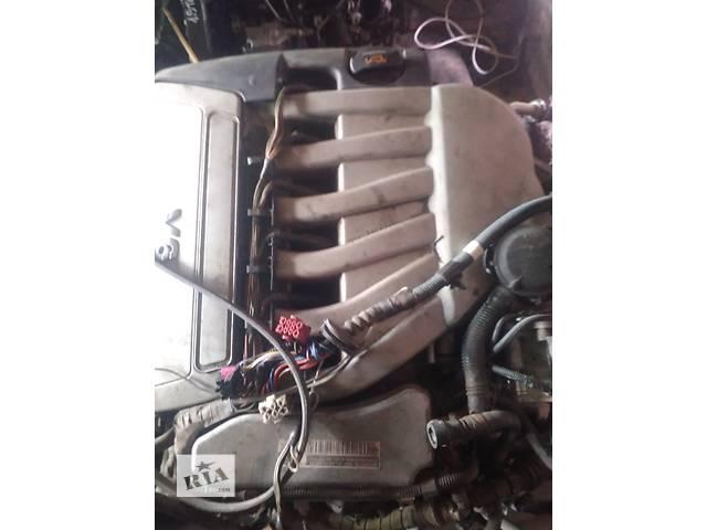 бу Б/у двигун для седана Volkswagen Touareg в Львове