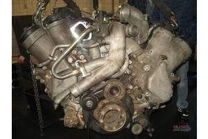 Б/у Двигун MAN  Liebherr D2868LF02 TGA