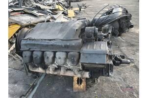 Б/у Двигун Tatra 815 V10
