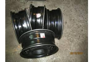 б/в диски Citroen C4