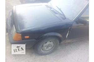 б/у Диски Mazda 323