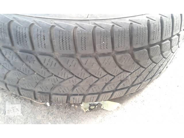 продам Б/у диск с шиной для легкового авто Chevrolet Aveo бу в Херсоне