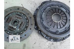 б/у Диски сцепления Ford Sierra
