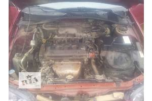 б/у Диски сцепления Toyota Avensis