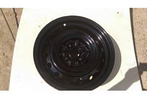 Б/у диски для Toyota Avensis 5*100 et39 J6 , 90942-01058