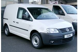 б/у Эмблемы Volkswagen Caddy