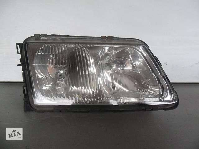 продам Б/у фара для легкового авто Audi A3 (1996-2000) правая бу в Луцке