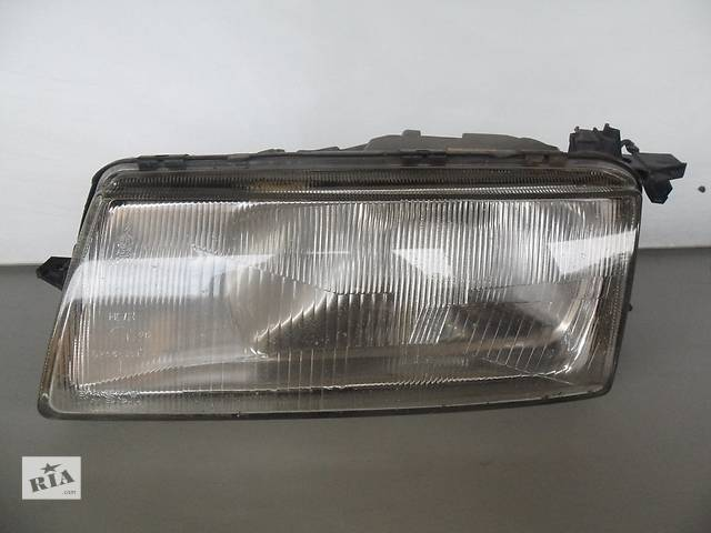 продам Б/у фара для легкового авто Opel Vectra A (1992-1995) рестайл левая бу в Луцке