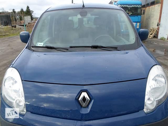 продам Б/у Фара передняя Легковой Renault Kangoo 1,5 dci 2008 бу в Рожище