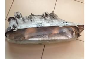 Б/у Фара правая для Ford Сourier 1996-1999
