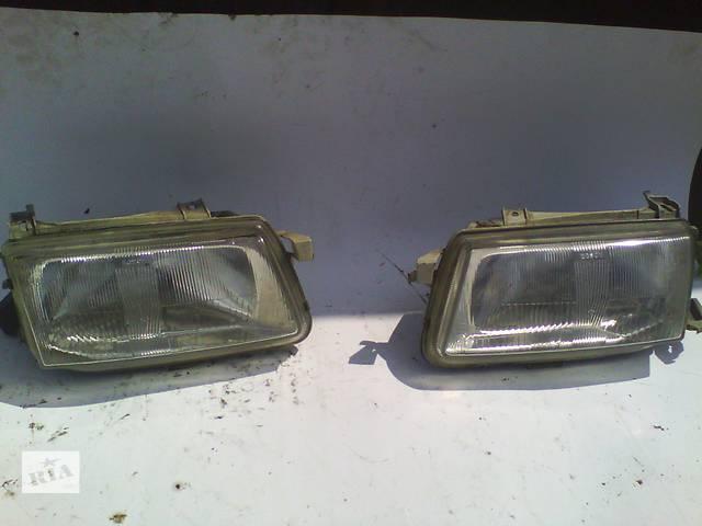 купить бу Б/у фары Opel Astra A 1993 в Броварах