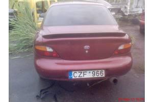 б/у Фонари стоп Hyundai Lantra