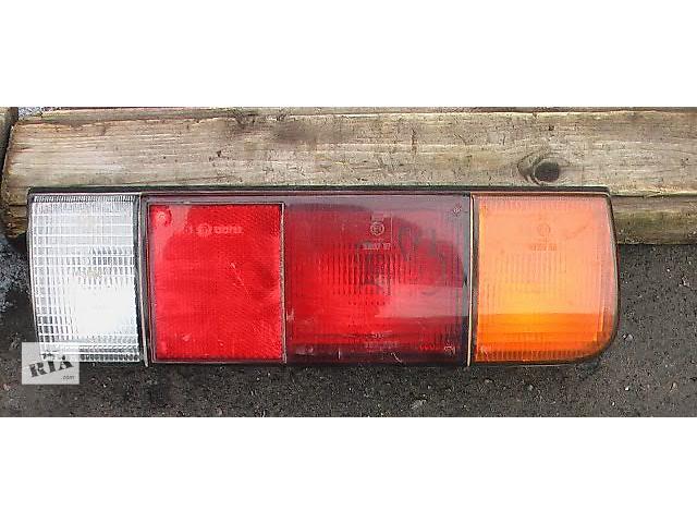 купить бу Б/у фонарь задний для легкового авто Opel Ascona в Сумах