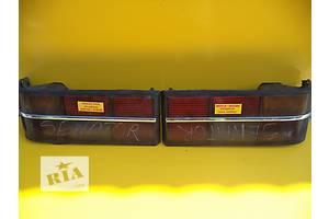 б/у Фонари задние Opel Monza