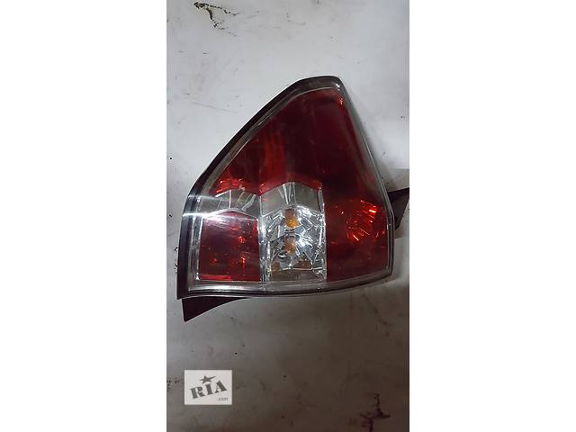 Б/у фонарь задний для легкового авто Subaru- объявление о продаже  в Ровно