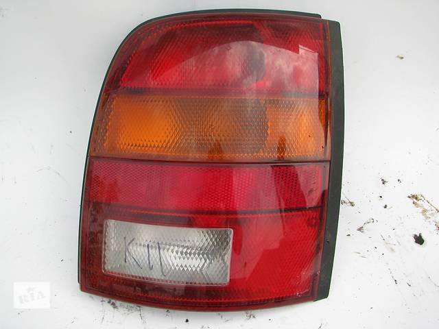 продам Б/у фонарь задний Nissan Micra 1996 бу в Броварах