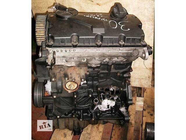 купить бу Б/у Форсунка 1,9 TDI Фольксваген Пассат Volkswagen Passat 2003 в Рожище