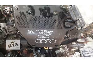 б/у Генераторы/щетки Audi A3
