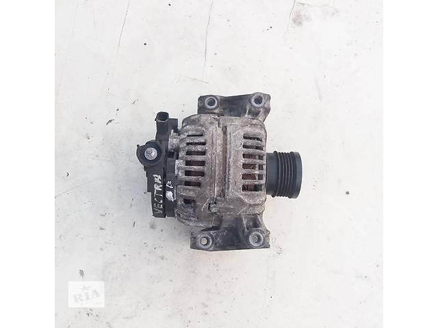 купить бу Б/у генератор для Opel Vectra 2.2 в Ковеле