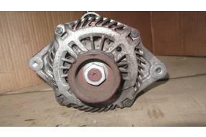Б/у генератор для Subaru Legacy/Tribeca 3.0i  23700aa510 2006г