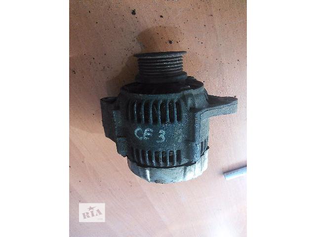 продам Б/у генератор  Honda Accord  CE  101211-0570  27060-62070 бу в Одессе