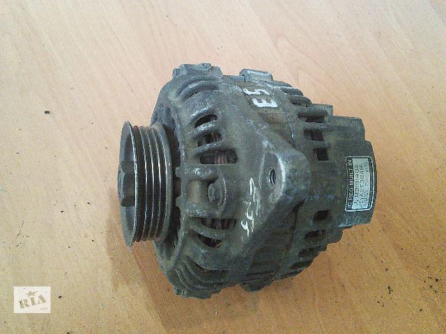 купить бу Б/у генератор   Mitsubishi Galant  MD191402  A2T38491 в Одессе