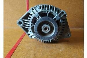 Б/у генератор Renault Megane I 1.4/1.6i 96-03  80A