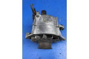 Б/у генератор/щетки для Chrysler Voyager 3.3i (0120450028)