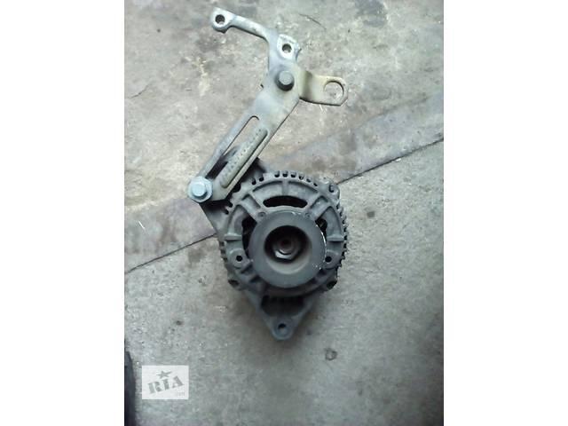 купить бу Б/у генератор/щетки для легкового авто Audi 80 в Ровно